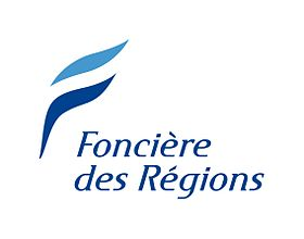 Logo_of_Foncière_des_Régions_2007