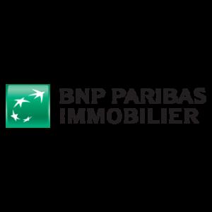bnp-logo-partenaire