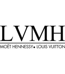 logo-lvmh_114075_w620